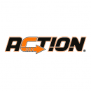 Action-Energy-Drink