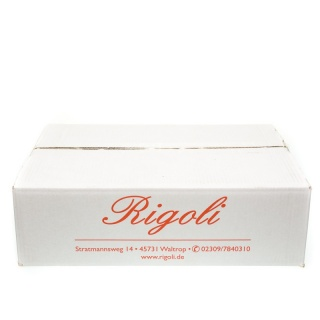 Rigoli Zucker Sticks 1000 x 4 g