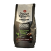 Douwe Egberts good orgin Instant 300g