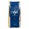 Le Royal Instant Expresso 250 g
