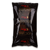 Schirmer Kaffee Selection Tiffany gemahlen 1000g