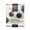 Dallmayr Premium Selection verst. 50 x 65 g Pouch Pack