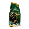 Venessa VIC 100S Instant Coffee 500g